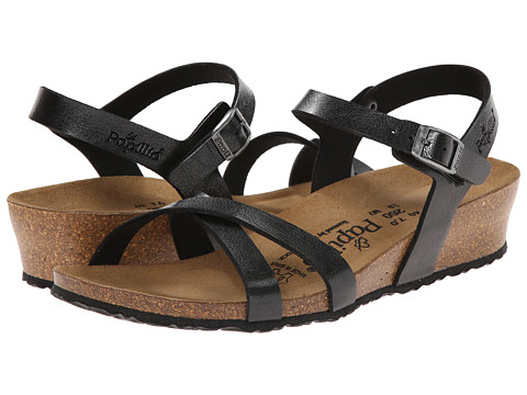 Best sandals for plantar fasciitis where to buy for Birkenstock store nyc