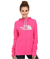 The North Face - Half Dome Full-Zip Hoodie