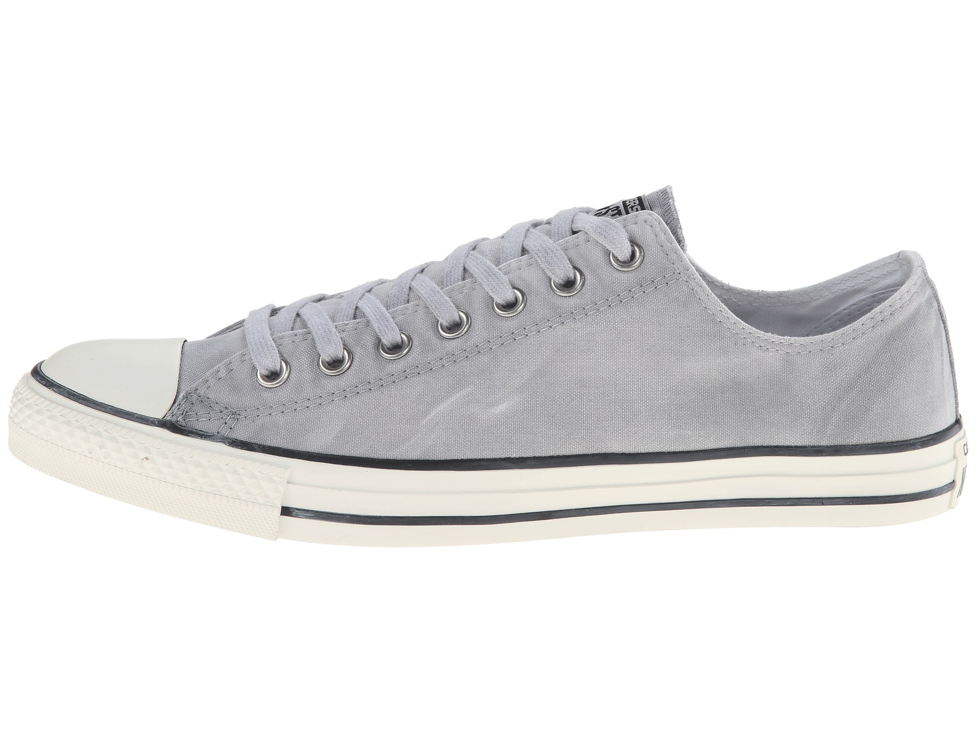 chuck taylor all star womens converse