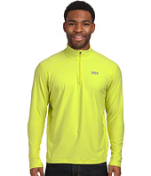 Helly Hansen - VTR 1/2 Zip L/S