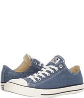 Converse - Chuck Taylor® All Star® Washed Textile Ox