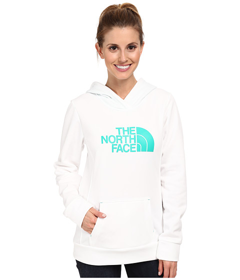 The North Face Fave Pullover Women's Hoodie