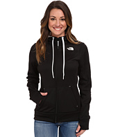 The North Face - Fave Full-Zip Hoodie
