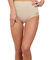 Miraclesuit Shapewear - Extra Firm Sexy Sheer Waistline Brief