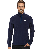 Helly Hansen - Daybreaker 1/2 Zip Fleece