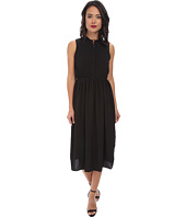 rsvp - Acacia Dress