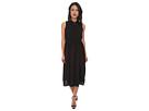 rsvp Acacia Dress (Black)
