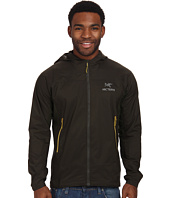Arc'teryx - Tenquille Hoodie