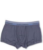 Dolce & Gabbana - Stretch Modal Regular Boxer