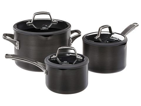 1 Qt Sauce Pot Ceramic