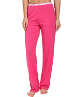 BCBGeneration - Jessa The Uniform Pant