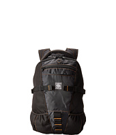 CARDIFF SKATE CO. - Cardiff Skate Backpack S1