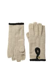 Calvin Klein - Keyhole Touch Glove