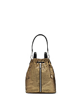 Elizabeth and James - Cynnie Large Sling Bag