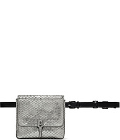 Elizabeth and James - Cynnie Belt Bag