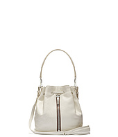 Elizabeth and James - Cynnie Mini Bucket Bag