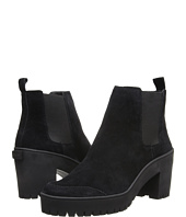 DKNY Eviey $74.99 ( 50% off MSRP $150.00