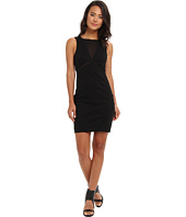 Bardot - Yasmin Mesh Dress