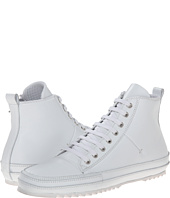 CoSTUME NATIONAL - High Top Sneaker