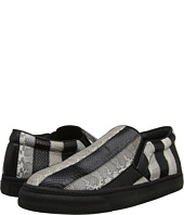 CoSTUME NATIONAL - Slip on Sneaker