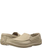Crocs - Walu Canvas Driver Moc