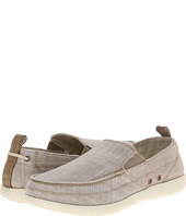 Crocs - Walu Chambray Loafer