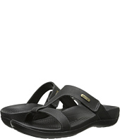 Crocs - Ella Comfort Path Sandal