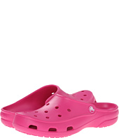 Crocs - Freesail Clog