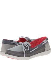 Crocs - Walu Boat Shoe