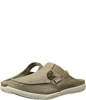 Crocs - Walu Mule Shecon