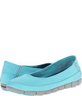 Crocs - Stretch Sole Flat