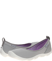 Crocs - Duet Busy Day Flat