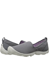 Crocs - Duet Busy Day Skimmer Canvas
