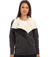 Vans - Merser Jacket