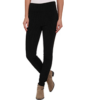 Free People - Vegan Suede Pant