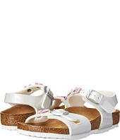 Birkenstock Kids - Rio Flowers (Toddler/Little Kid/Big Kid)