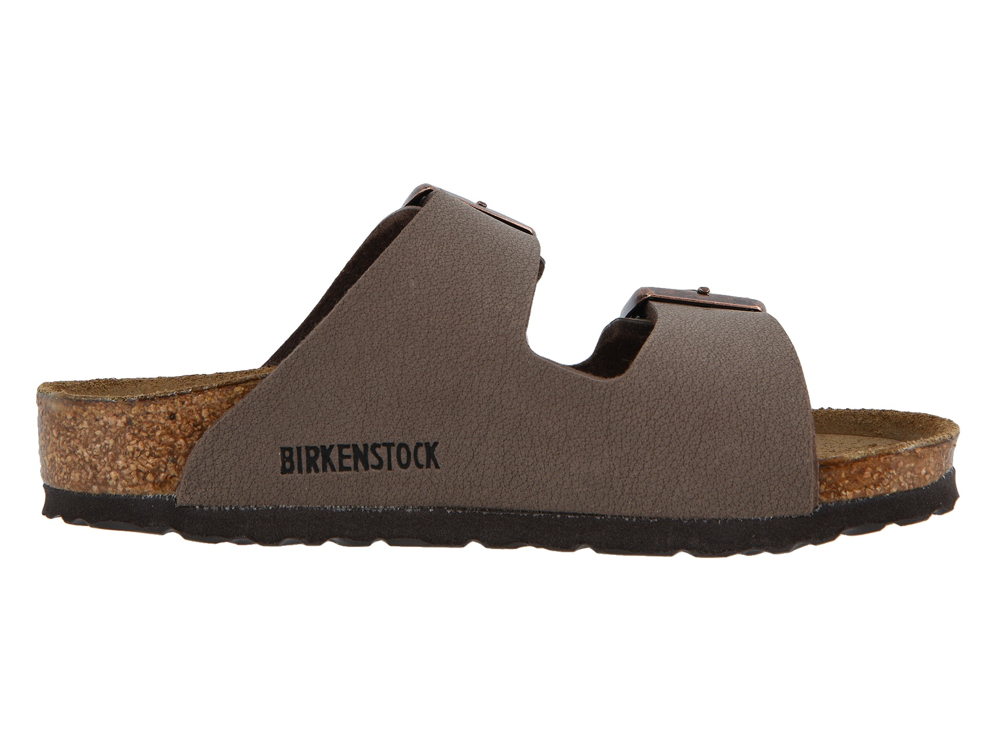 Birkenstock Kids Arizona Toddler Little Kid Big Kid At
