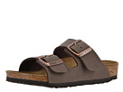 Birkenstock Kids - Arizona (Toddler/Little Kid/Big Kid)