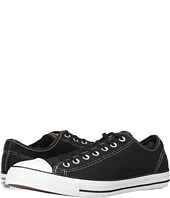 Converse - Chuck Taylor® All Star® Summer Woven Ox