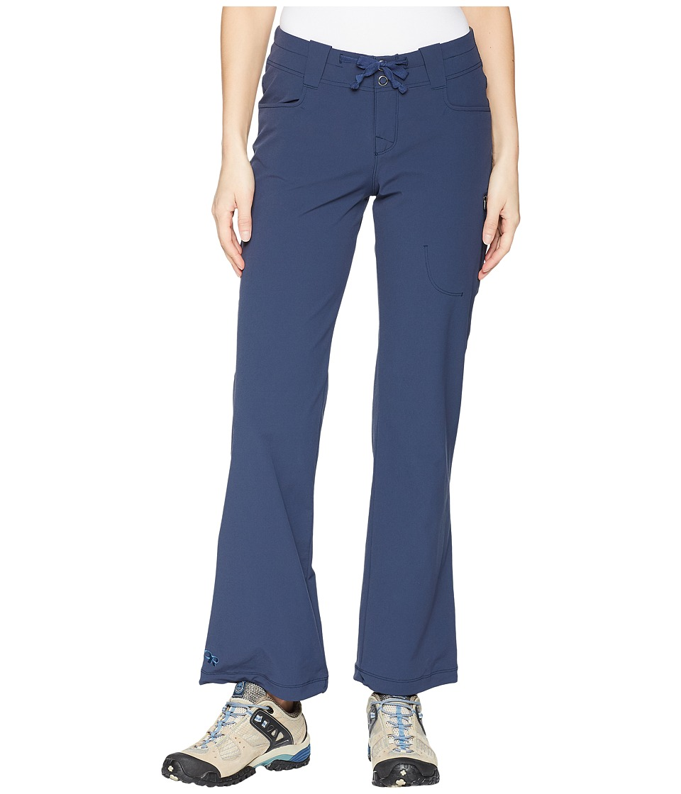 Outdoor Research - Ferrosi Pantstm (Night) Womens Casual Pants