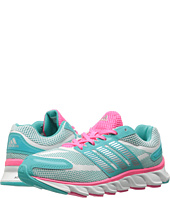 adidas Kids - Powerblaze K (Little Kid/Big Kid)