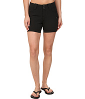 Outdoor Research - Ferrosi Summit Shorts