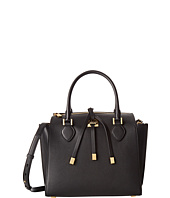 Michael Kors - Miranda Large Top Zip Satchel