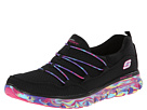 SKECHERS Synergy - Inner Peace