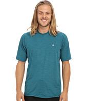 XCEL Wetsuits - Drifter UV S/S Top