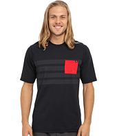 XCEL Wetsuits - Redstripe UV S/S Top