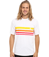 XCEL Wetsuits - Sunfish UV S/S Top