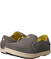 OluKai Kids - Nohea Mesh (Toddler/Little Kid/Big Kid)