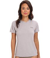 XCEL Wetsuits - Amber UV S/S Top