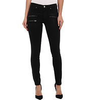 Henry & Belle - Biker Jean in Slick